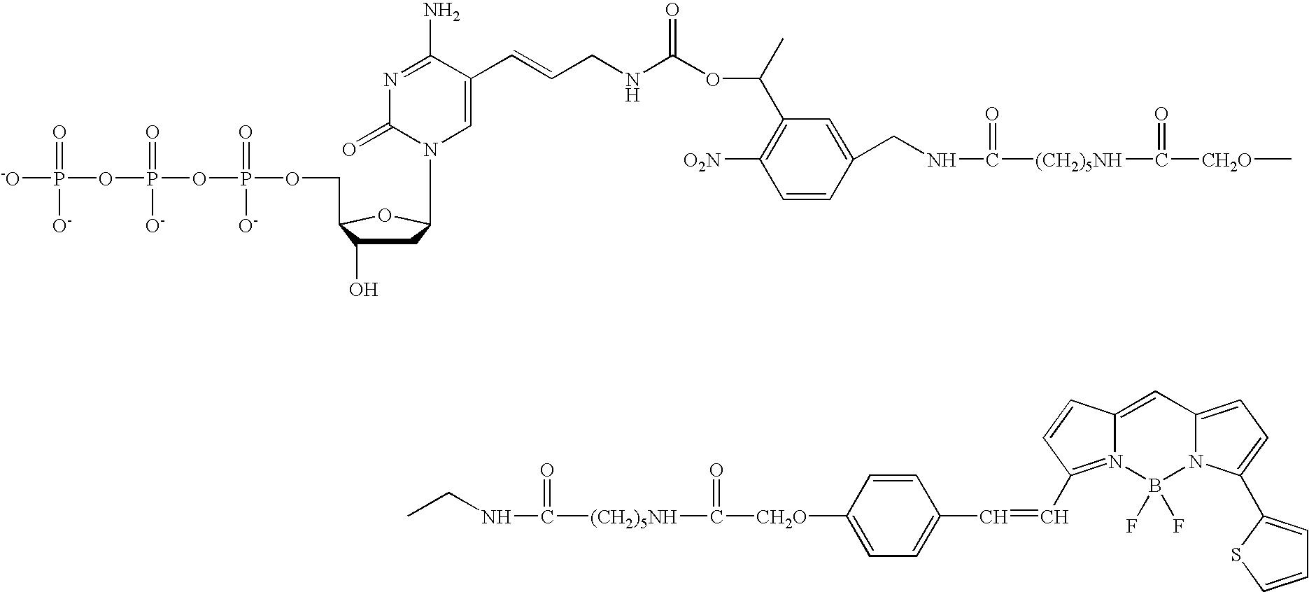 Figure US20070275387A1-20071129-C00005