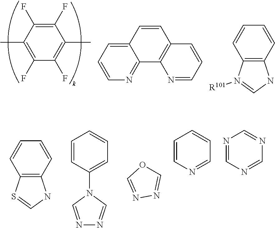 Figure US10236458-20190319-C00098
