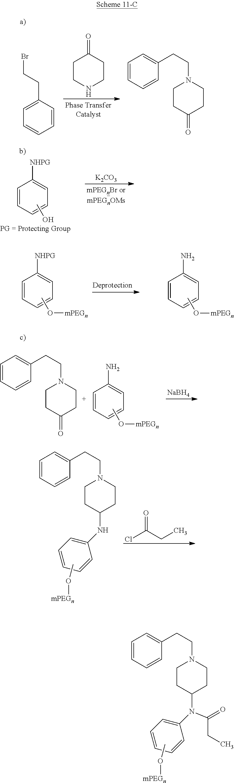 Figure US09233168-20160112-C00076