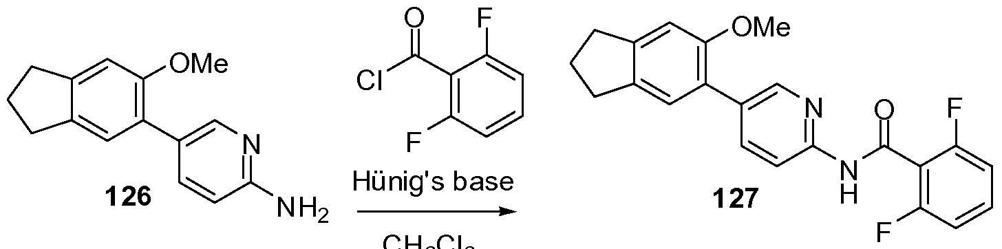 Figure imgf000253_0002