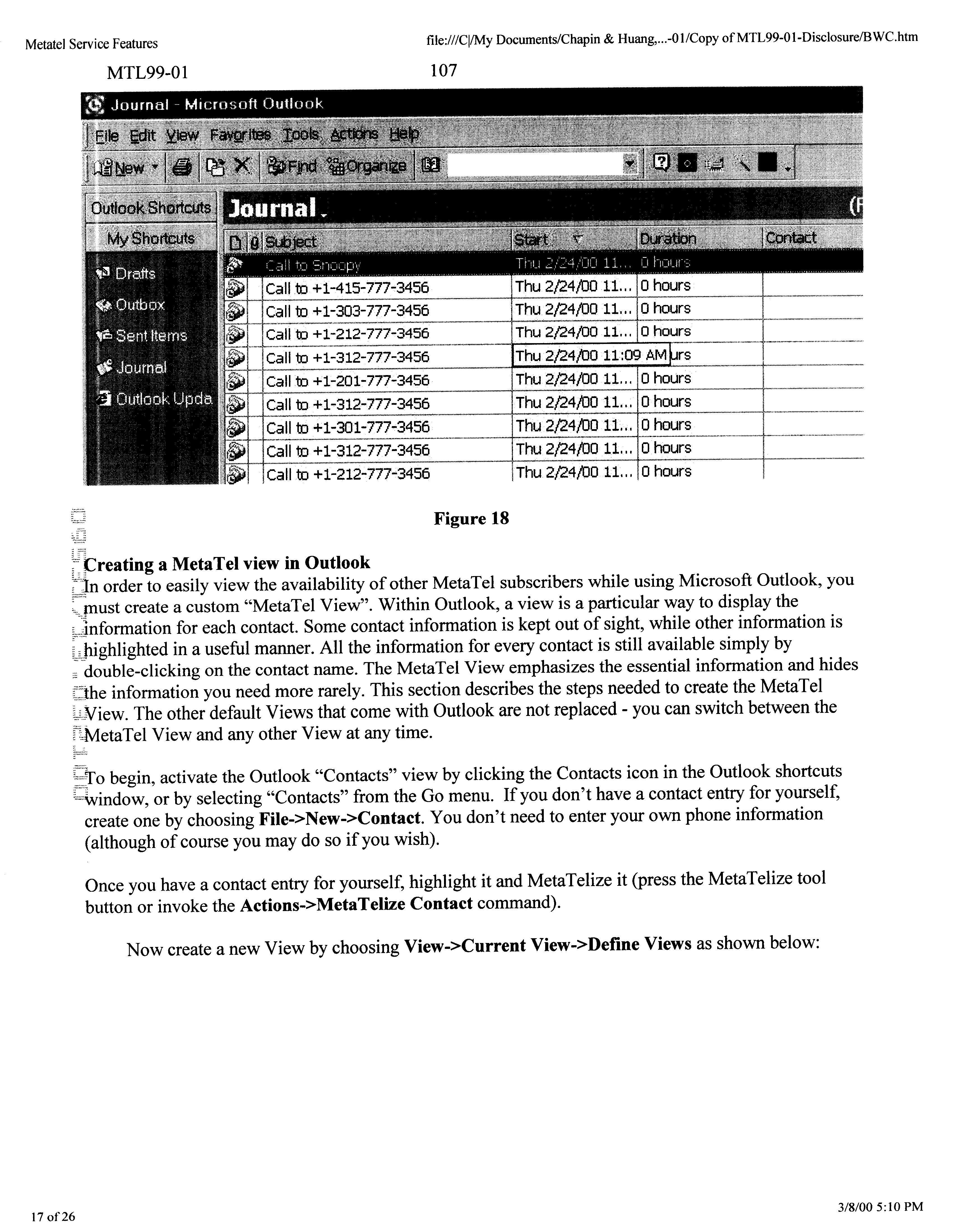 Figure US06747970-20040608-P00018