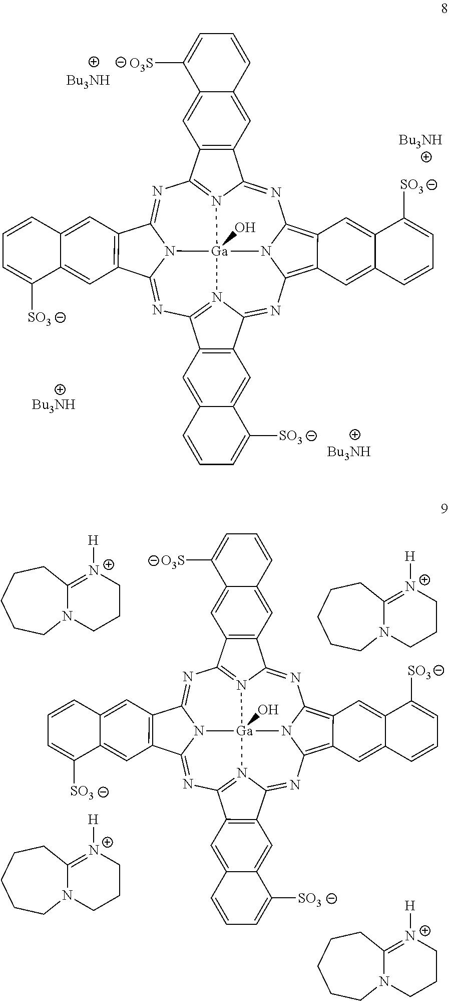 Figure US20110069127A1-20110324-C00008