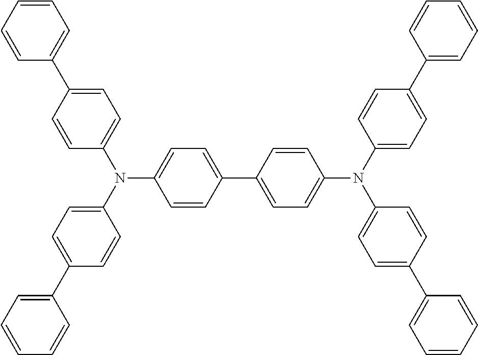 Figure US08932734-20150113-C00086