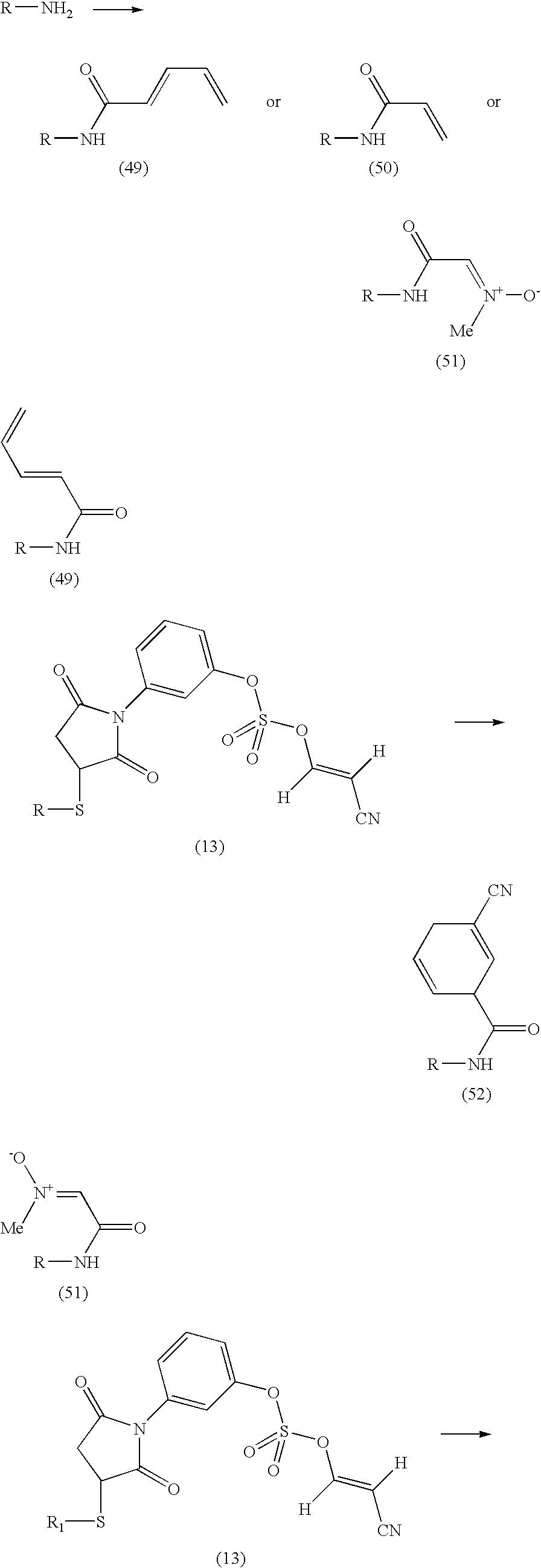 Figure US09574189-20170221-C00055