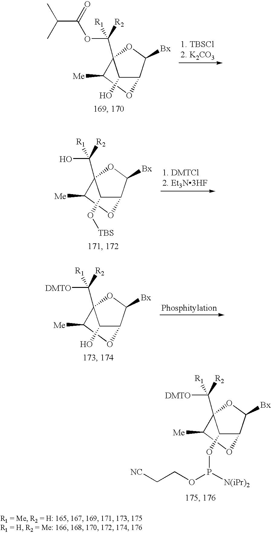 Figure US07666854-20100223-C00037