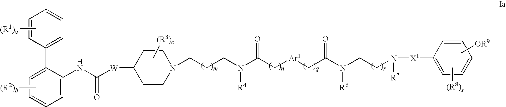 Figure US07659403-20100209-C00010