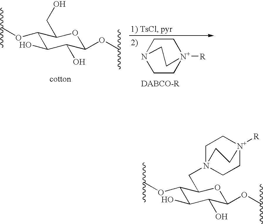 Figure US08329155-20121211-C00009