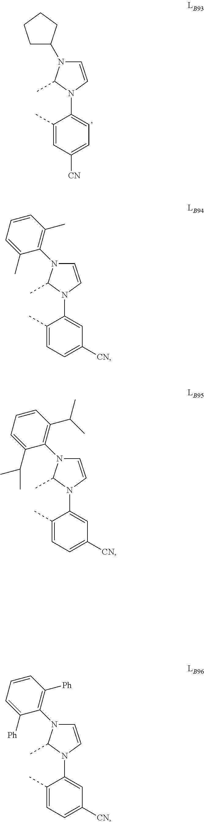 Figure US09905785-20180227-C00124