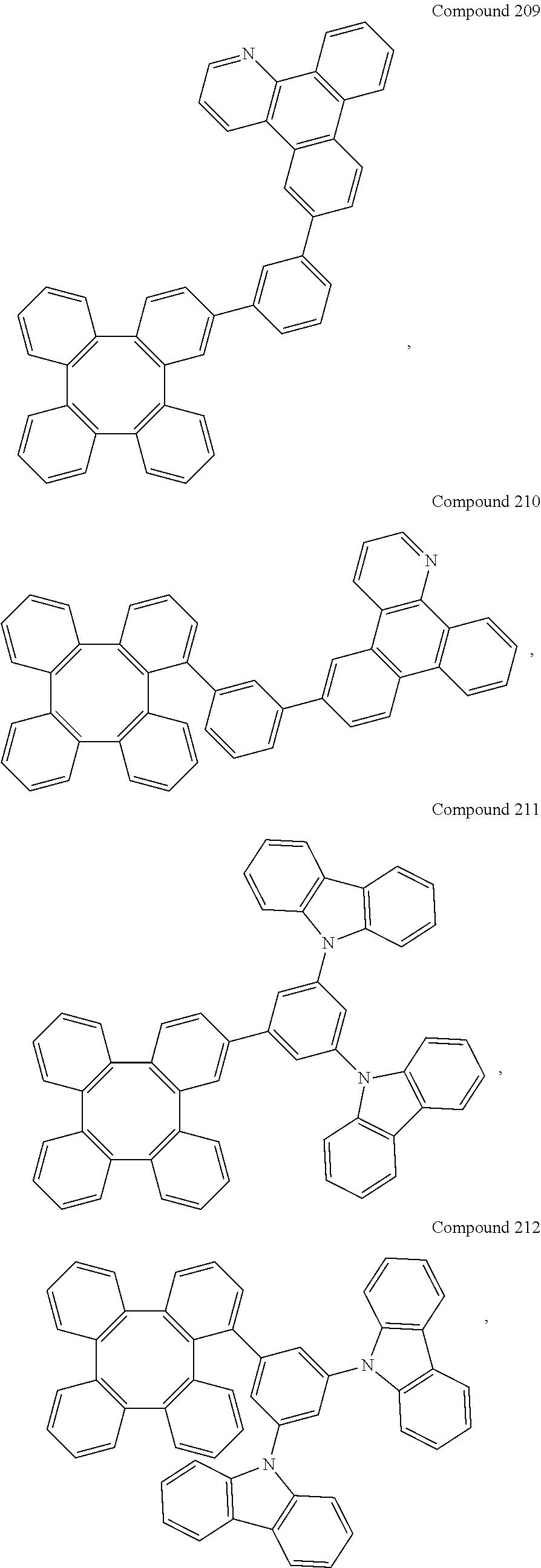 Figure US10256411-20190409-C00053