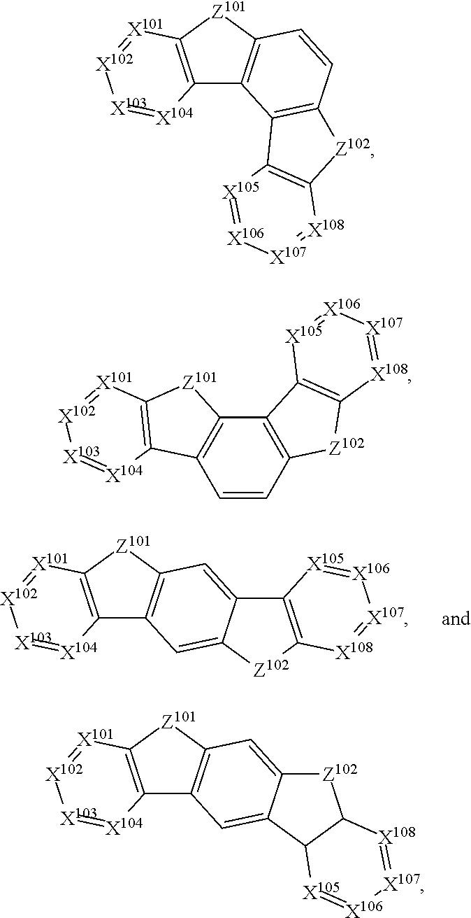 Figure US09450195-20160920-C00049
