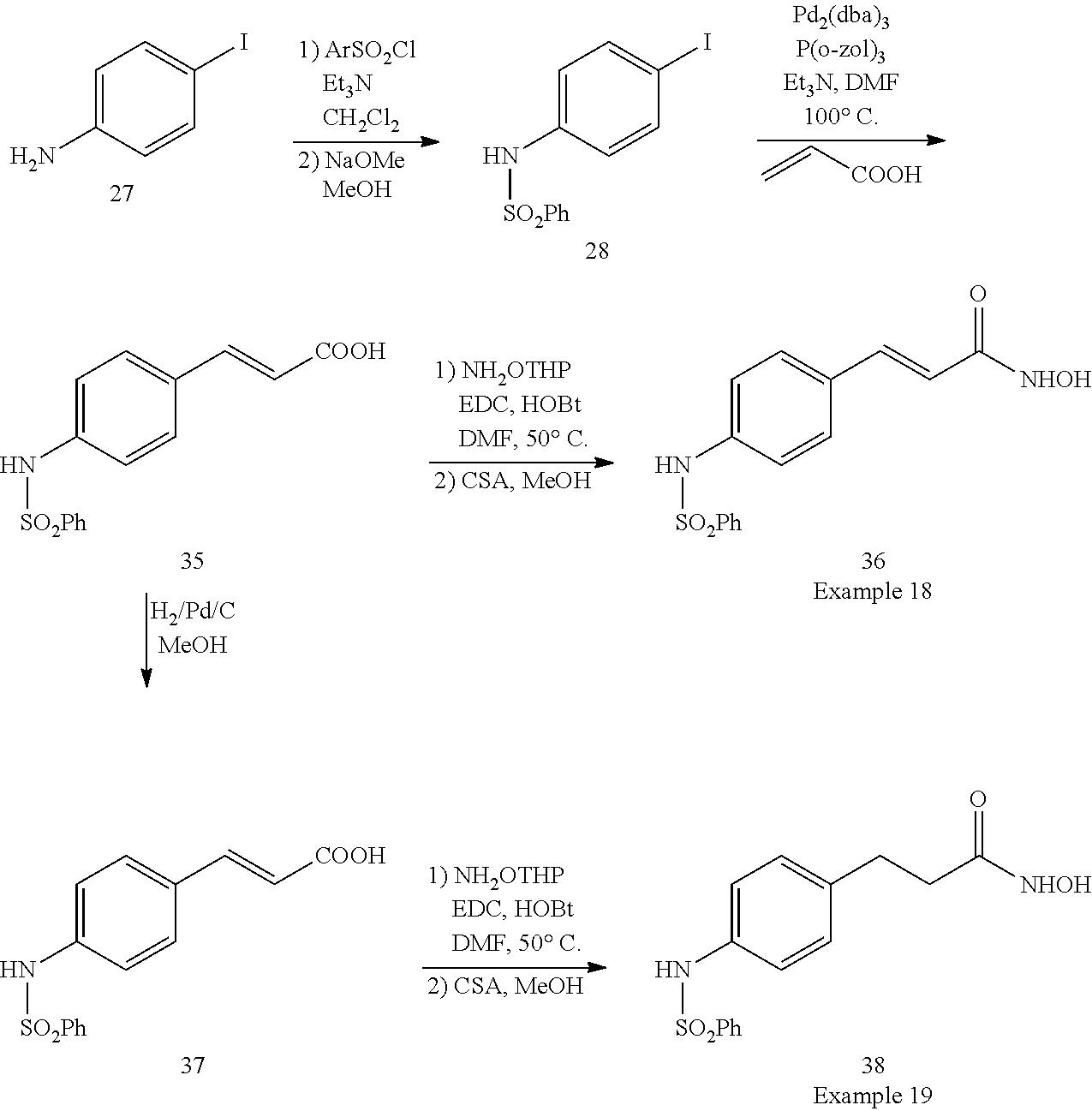Figure USRE043343-20120501-C00034