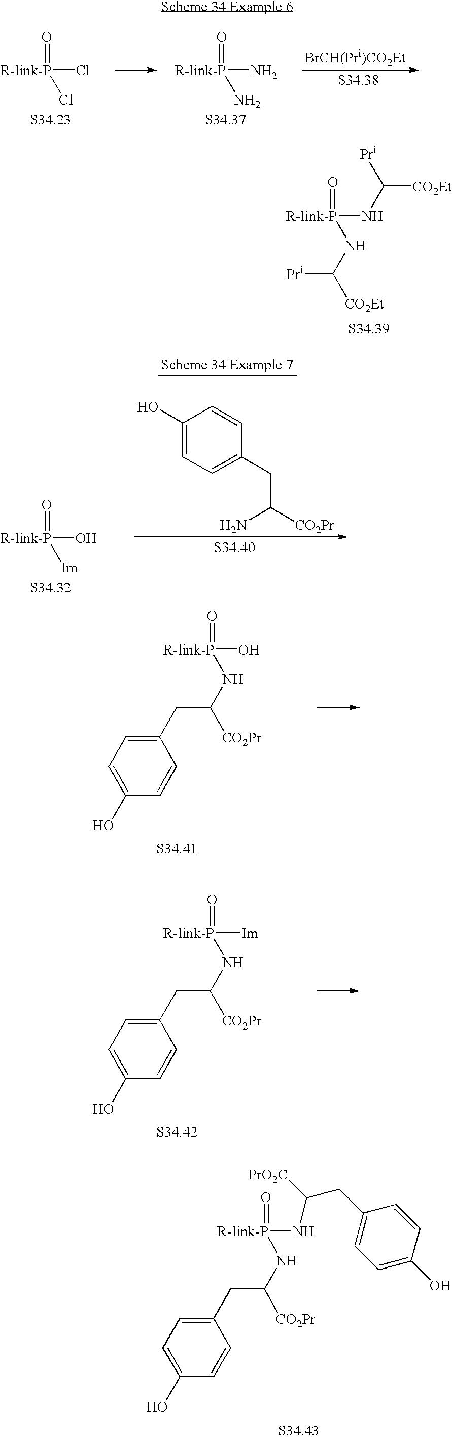 Figure US07407965-20080805-C00130