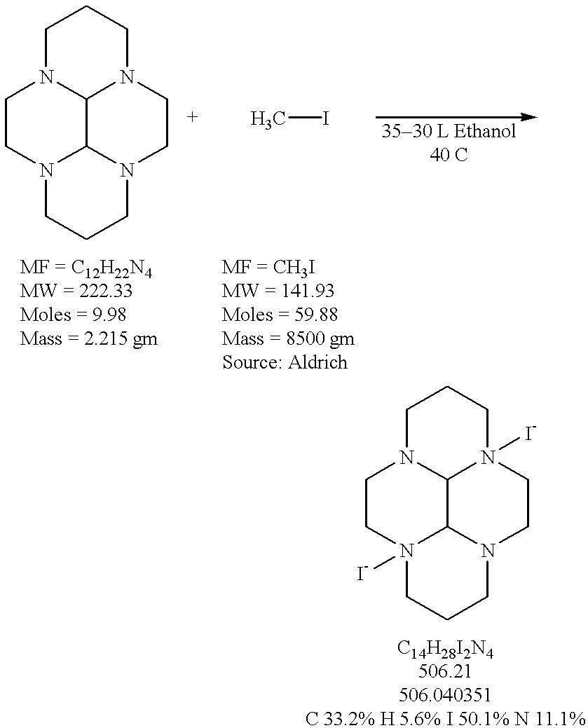 Figure US06225464-20010501-C00004