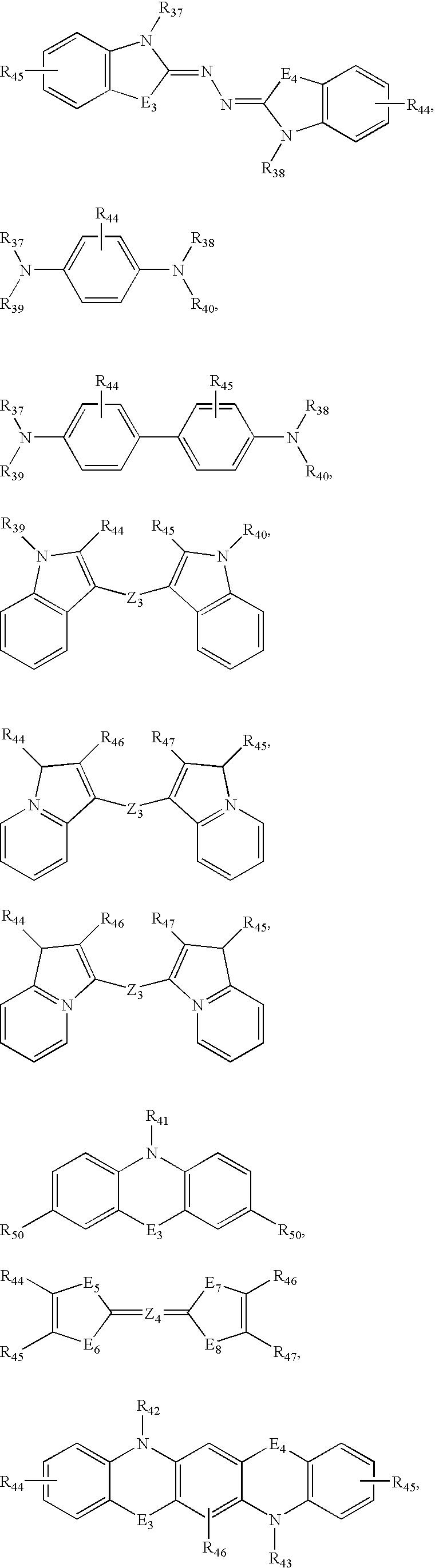 Figure US07633669-20091215-C00034