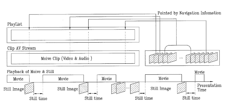 Figure R1020057013331