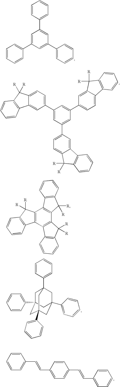 Figure US07192657-20070320-C00007