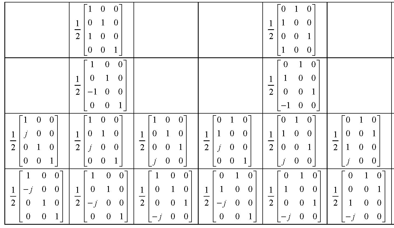 Figure 112010009825391-pat01236
