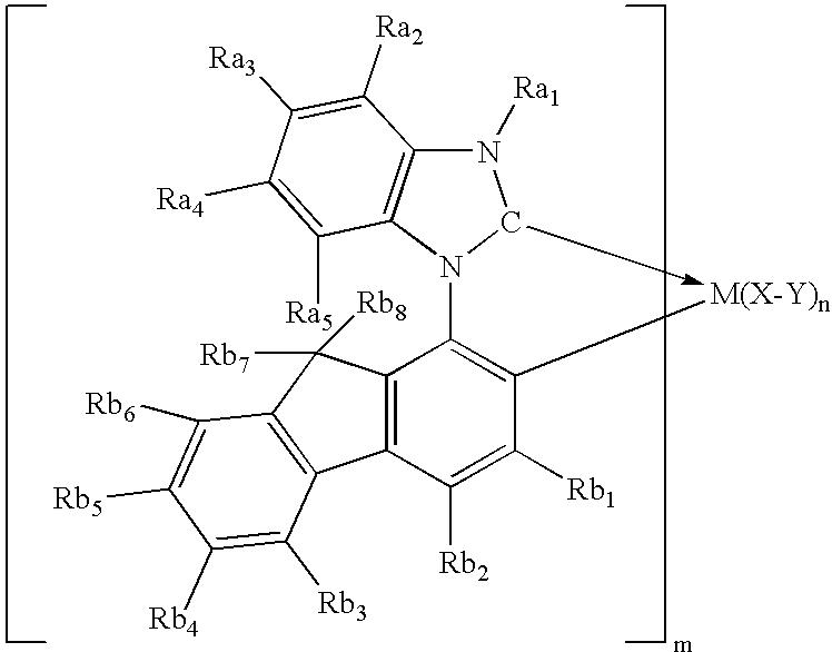Figure US07445855-20081104-C00202