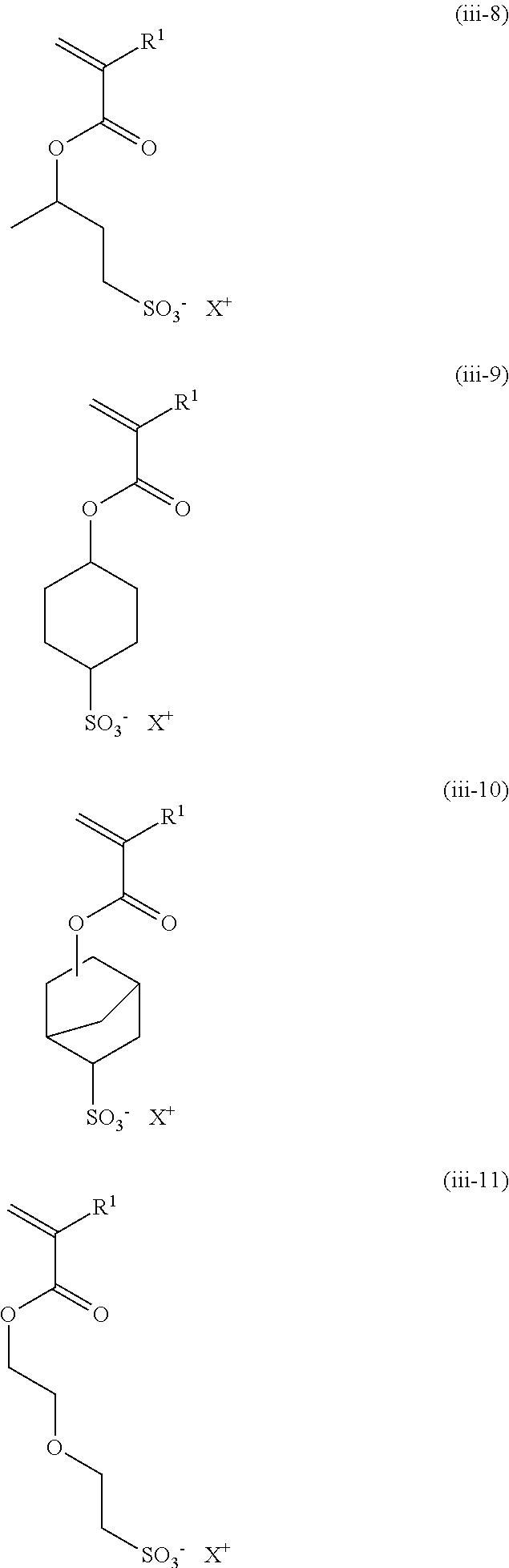 Figure US08507575-20130813-C00033