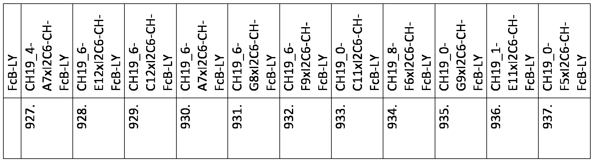 Figure imgf000109_0003