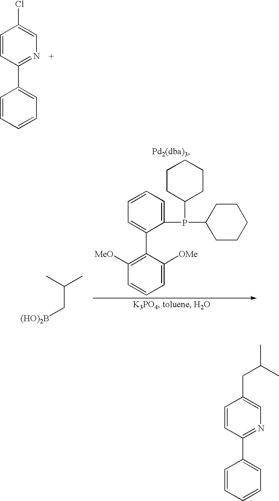 Figure US08519130-20130827-C00073