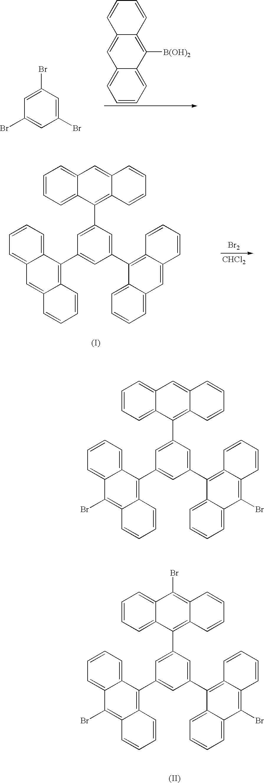 Figure US07173131-20070206-C00025