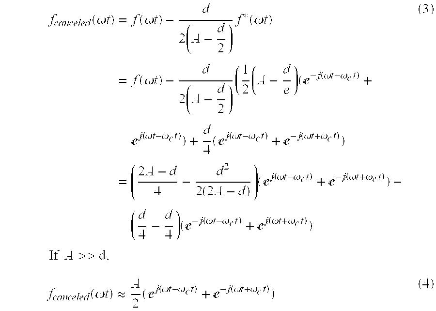 Figure US20020158990A1-20021031-M00003