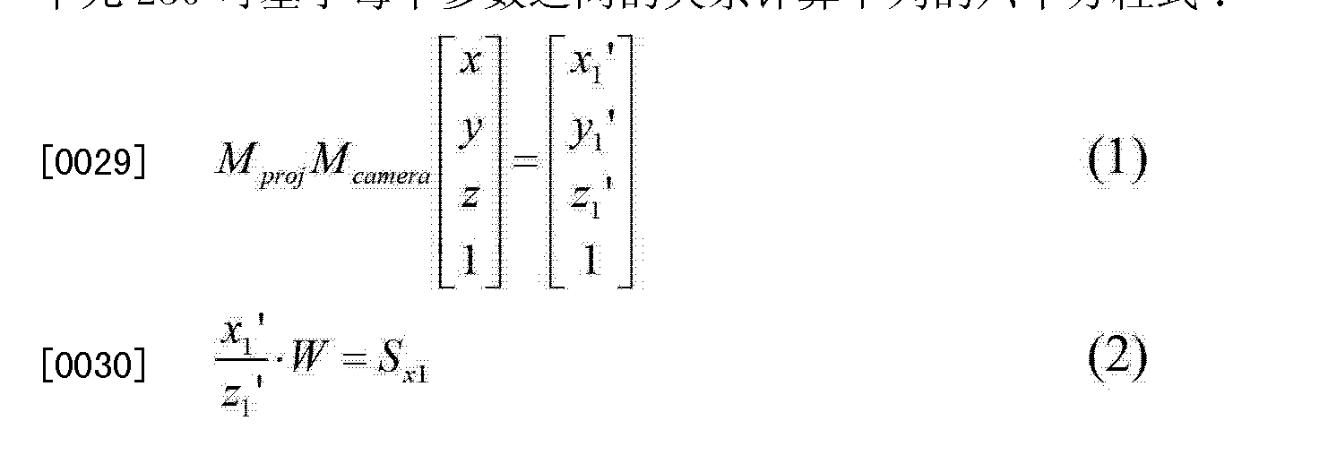 Figure CN103389794AD00072
