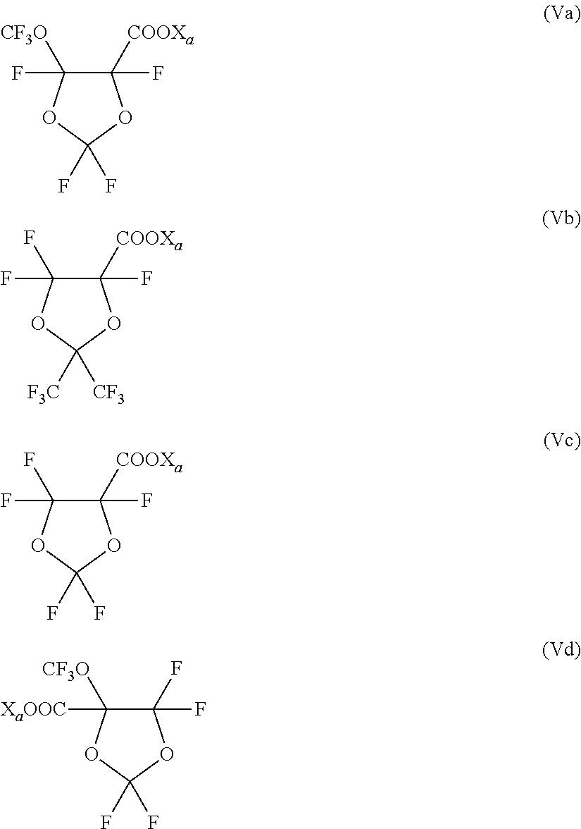 Figure US09260543-20160216-C00011