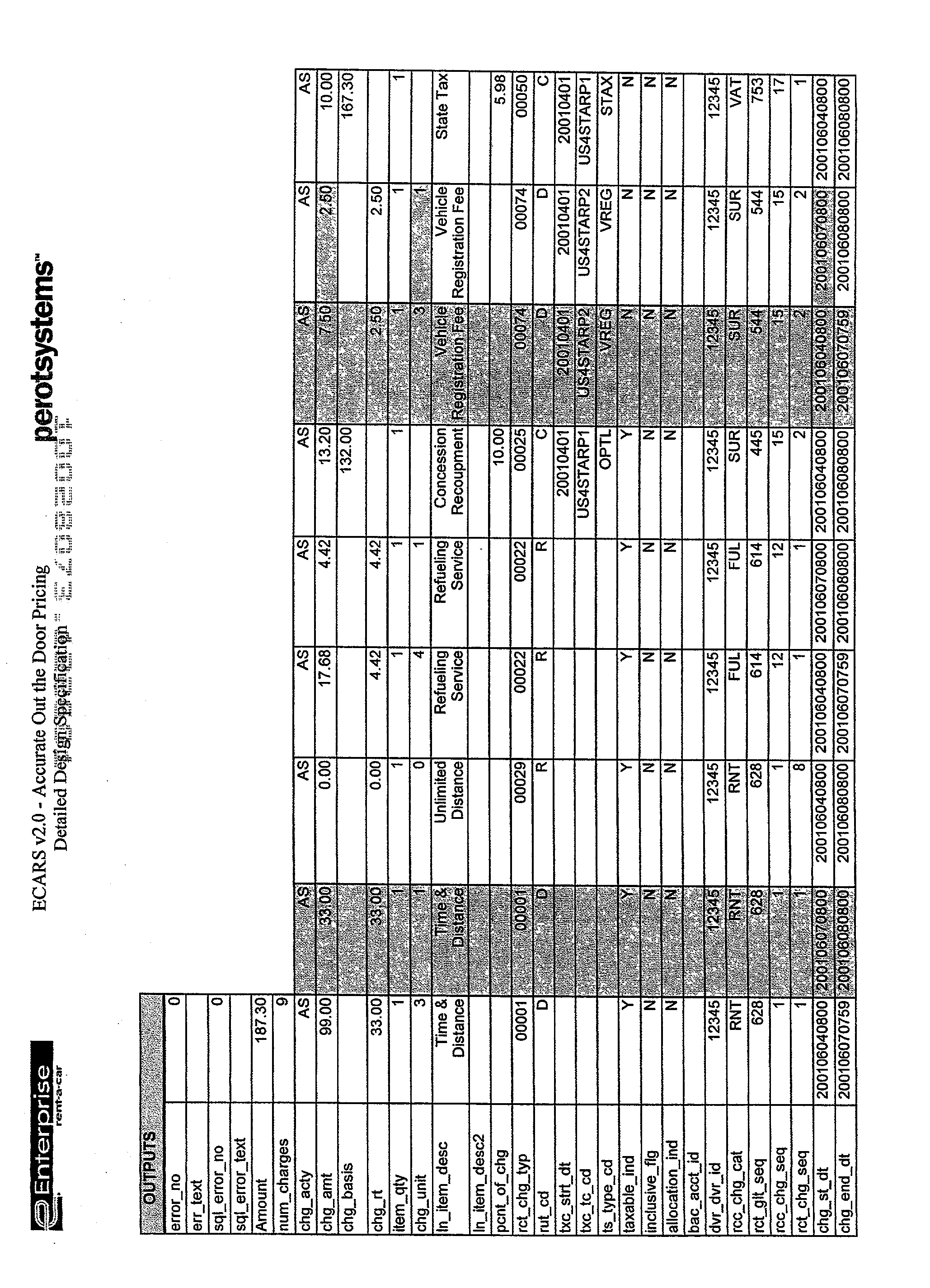 Figure US20030125992A1-20030703-P00950