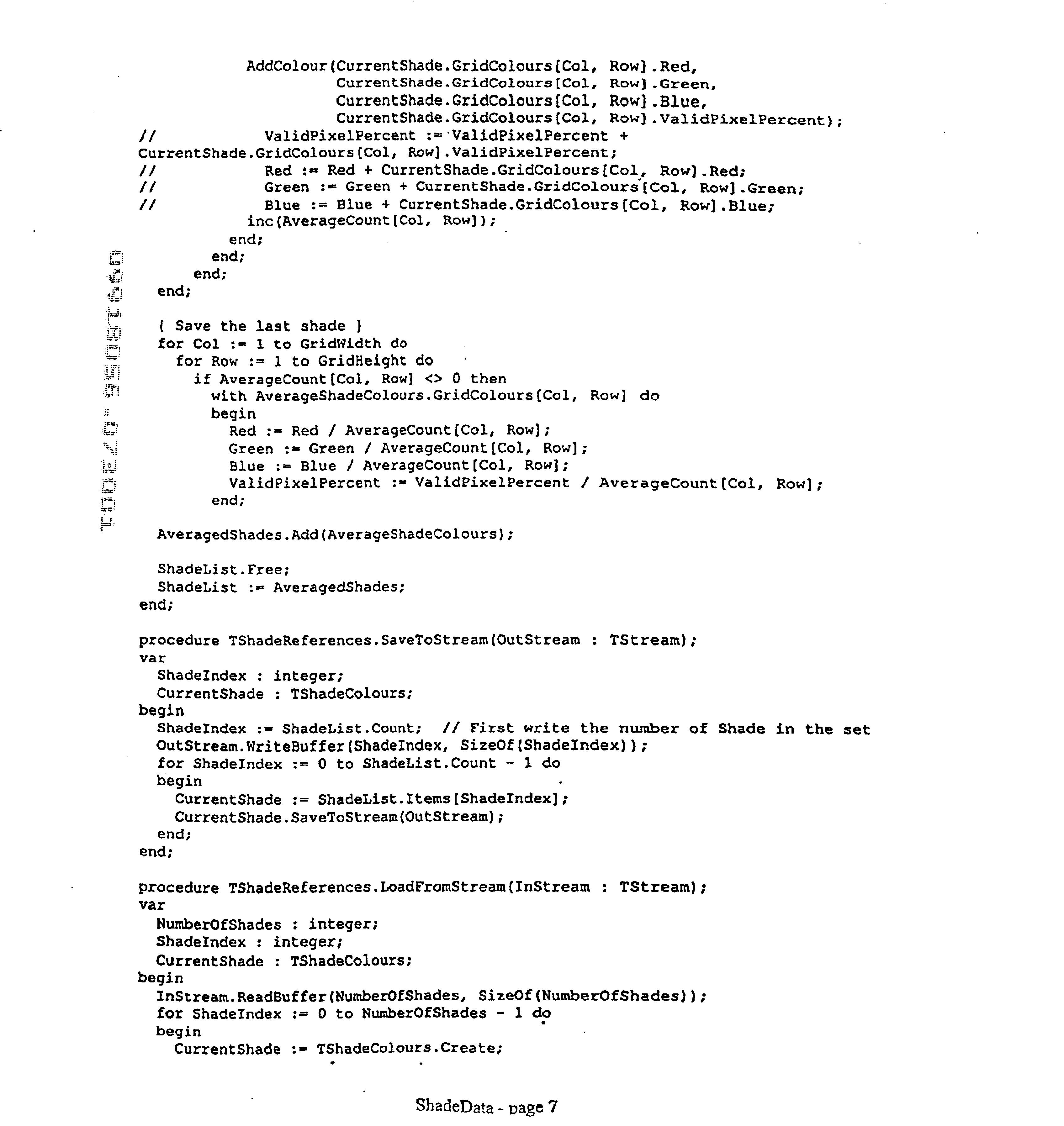Figure US06786726-20040907-P00028