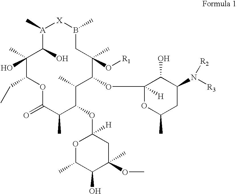 Figure US20070281894A1-20071206-C00044