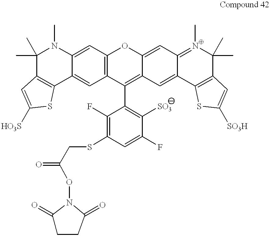 Figure US06716979-20040406-C00087