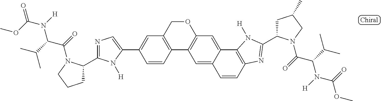 Figure US09868745-20180116-C00174
