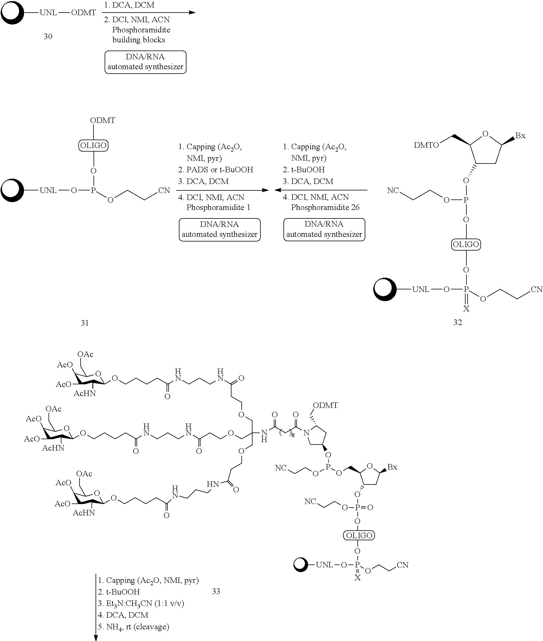 Figure US09714421-20170725-C00127