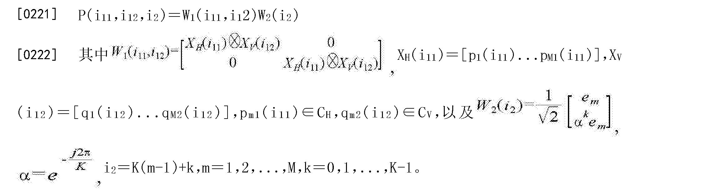 Figure CN105612780AD00193