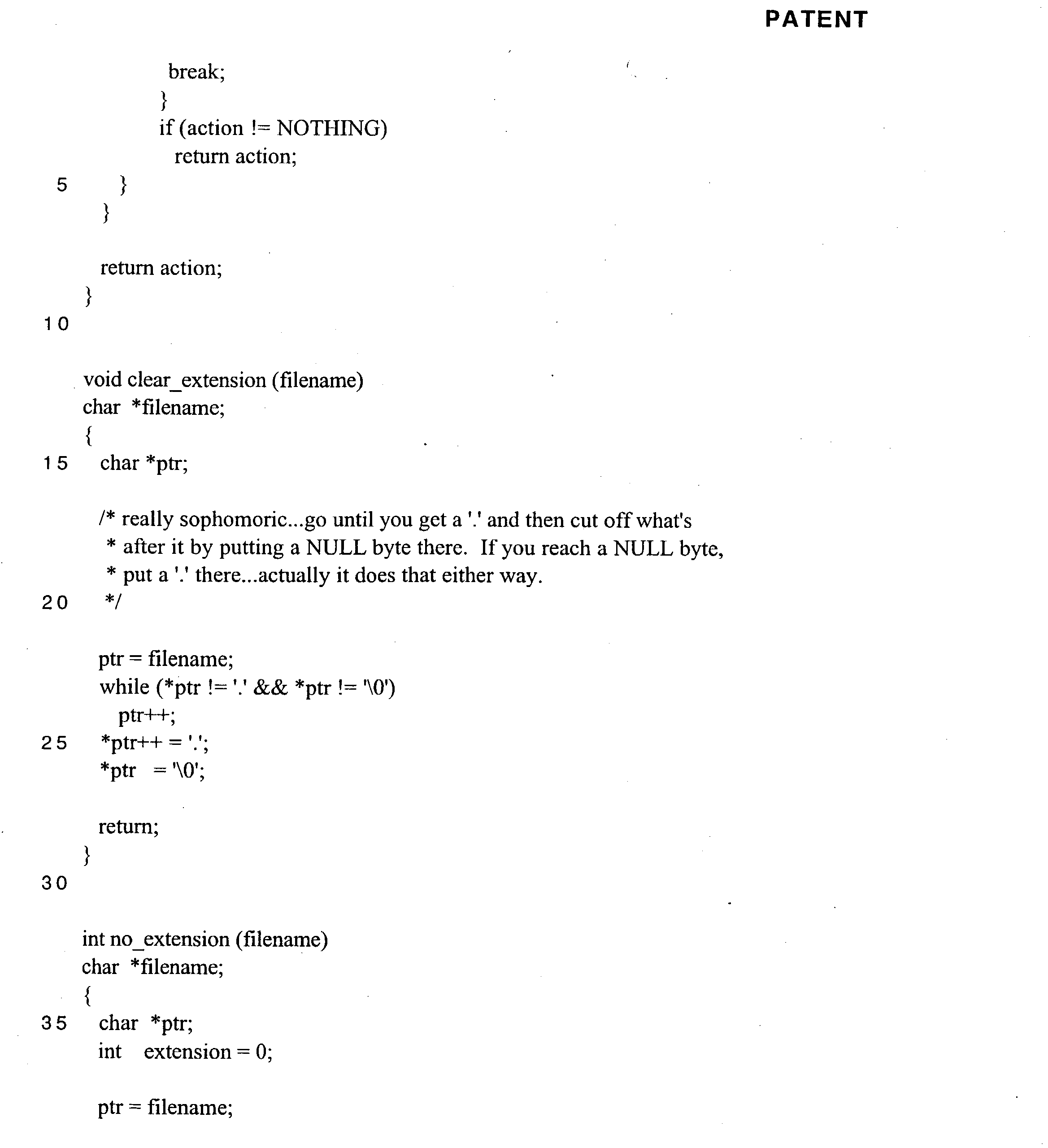 Figure US20030174721A1-20030918-P00116