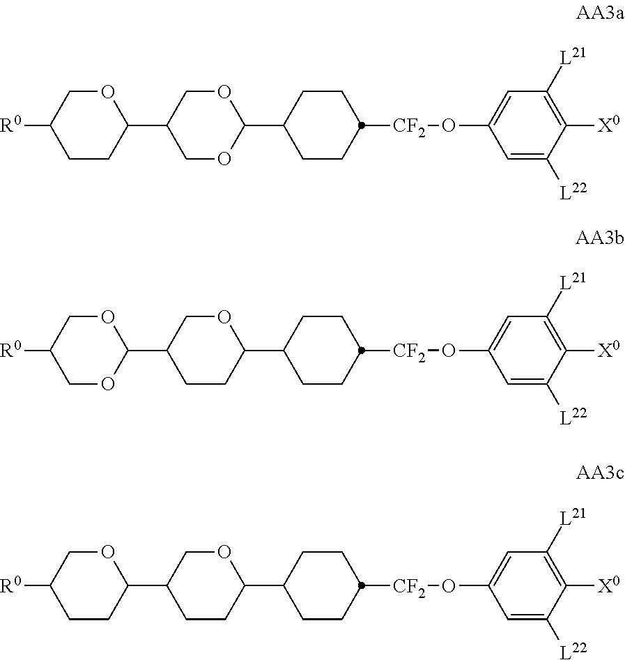 Figure US09279082-20160308-C00094