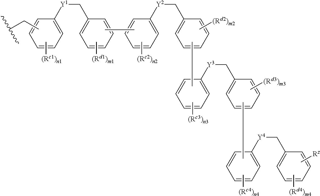 Figure US09902985-20180227-C00073