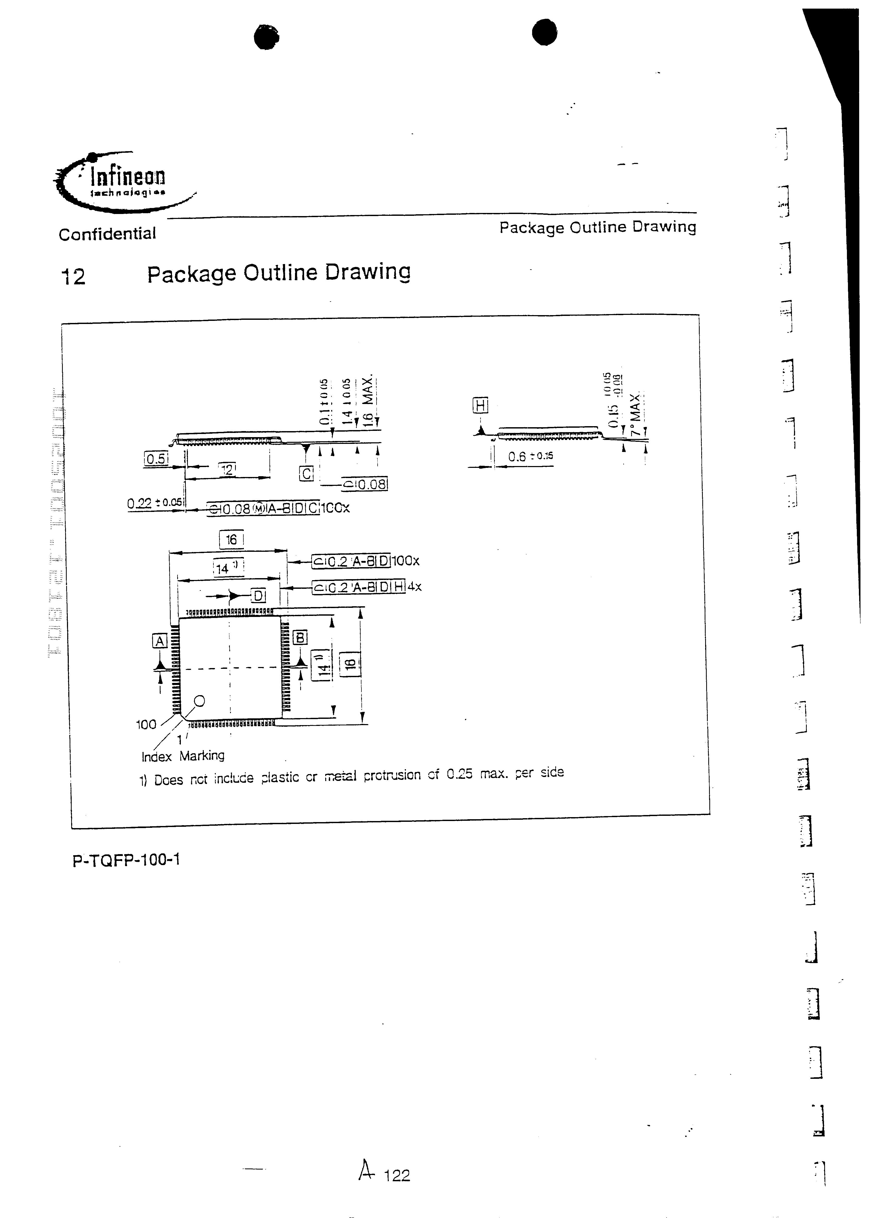 Figure US06594094-20030715-P00125
