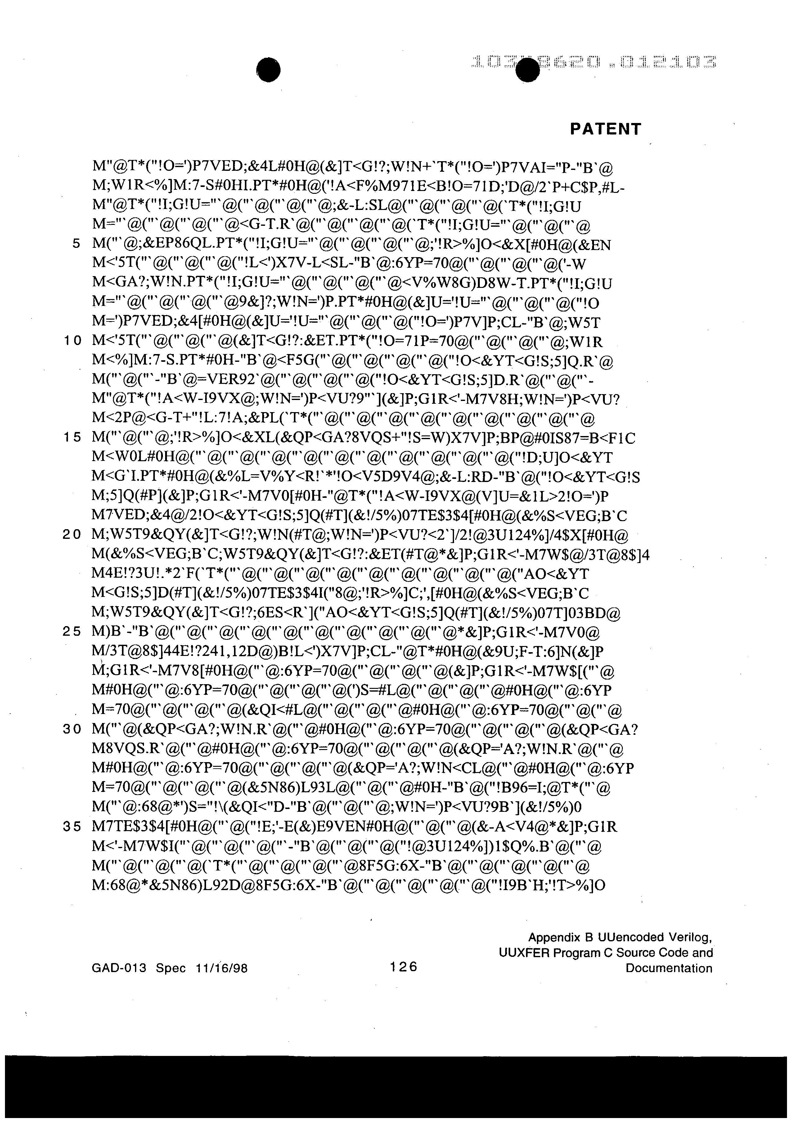 Figure US20030174720A1-20030918-P00029