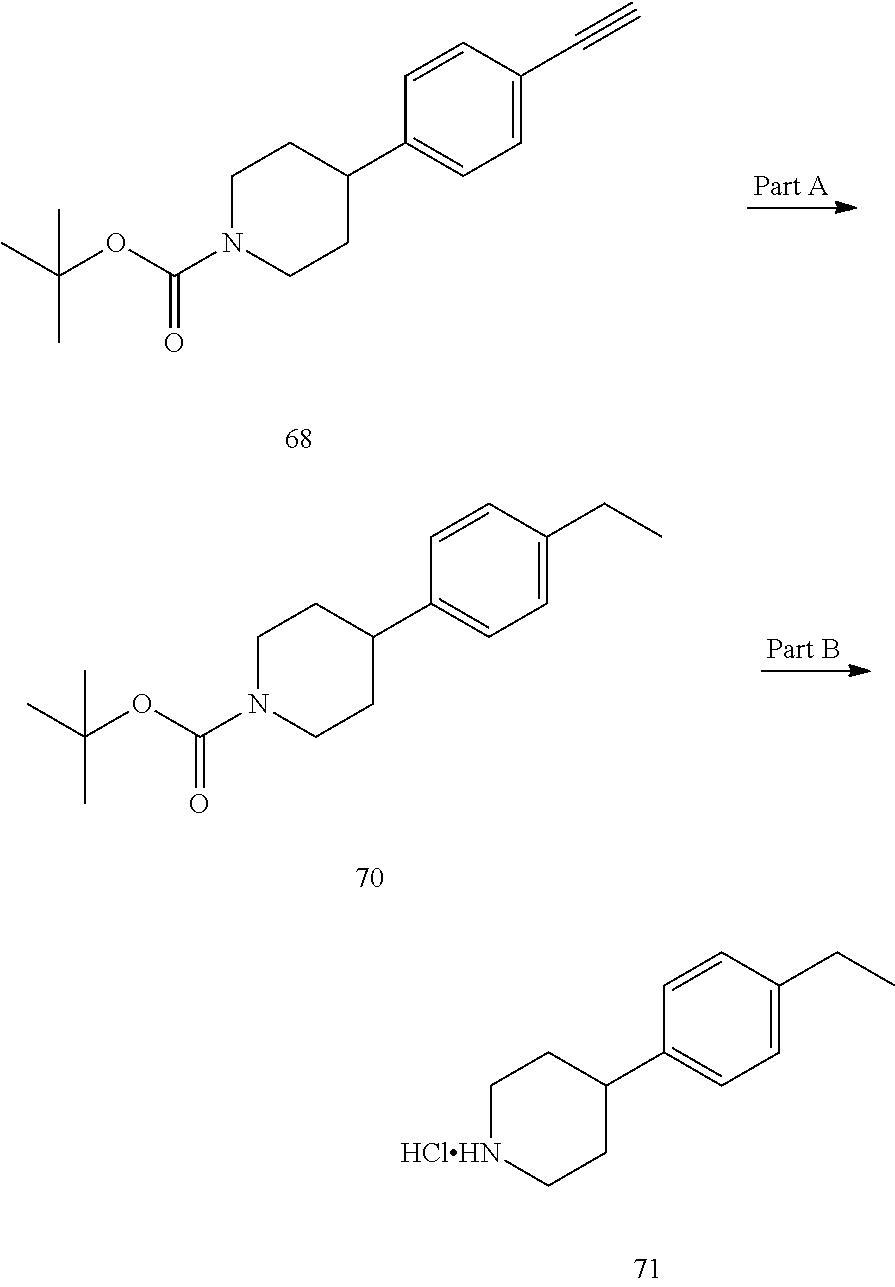Figure US07998961-20110816-C00080