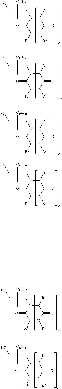 Figure US10086013-20181002-C00351