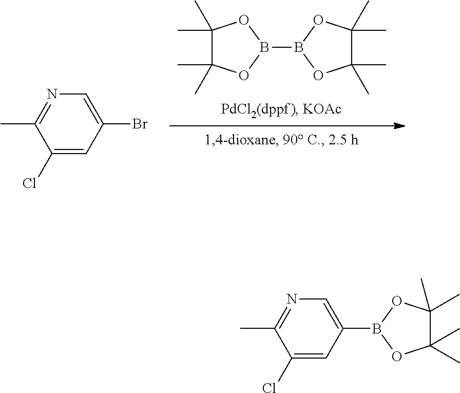 Figure US09212182-20151215-C00167