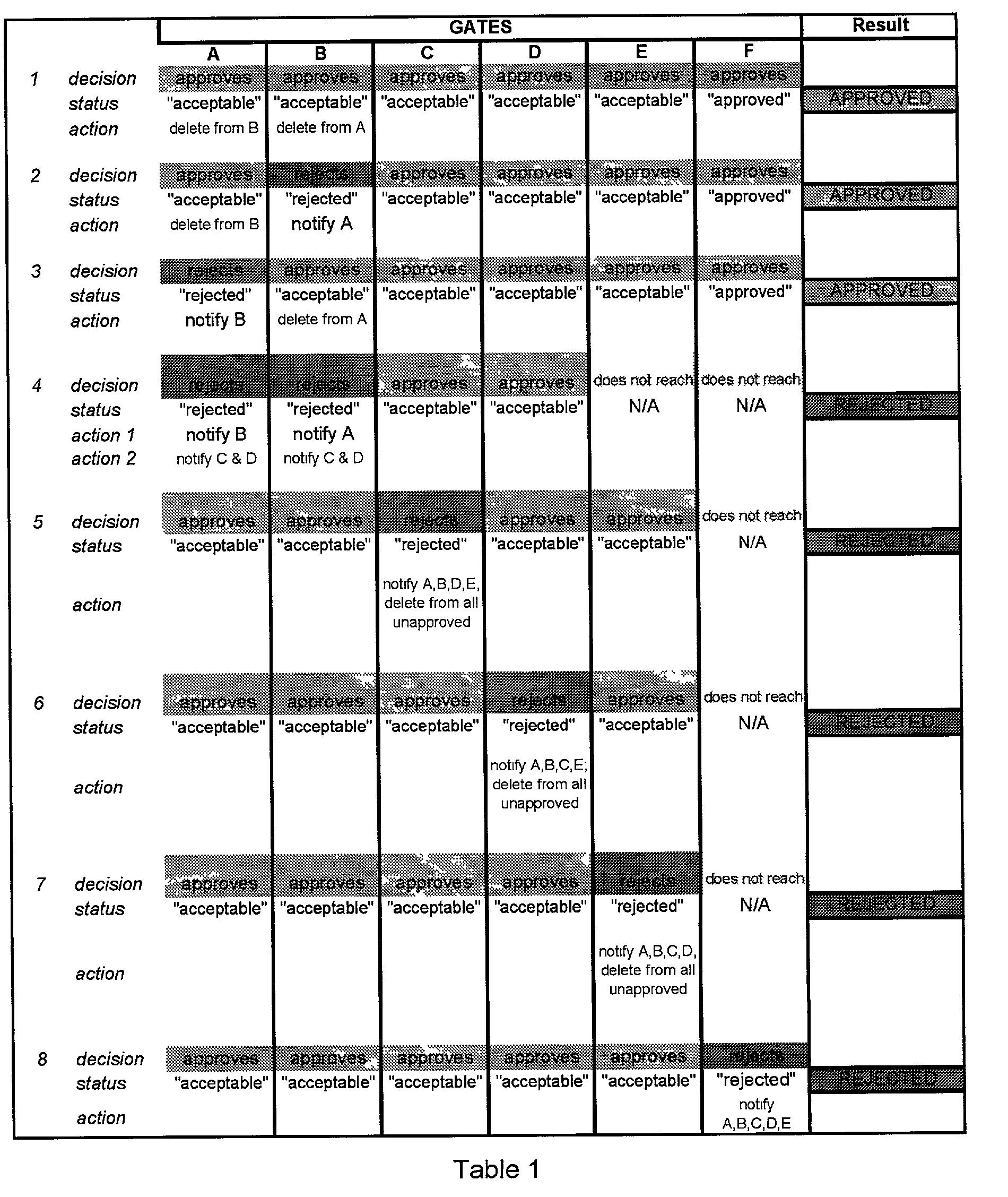 Figure US20030189600A1-20031009-P00001