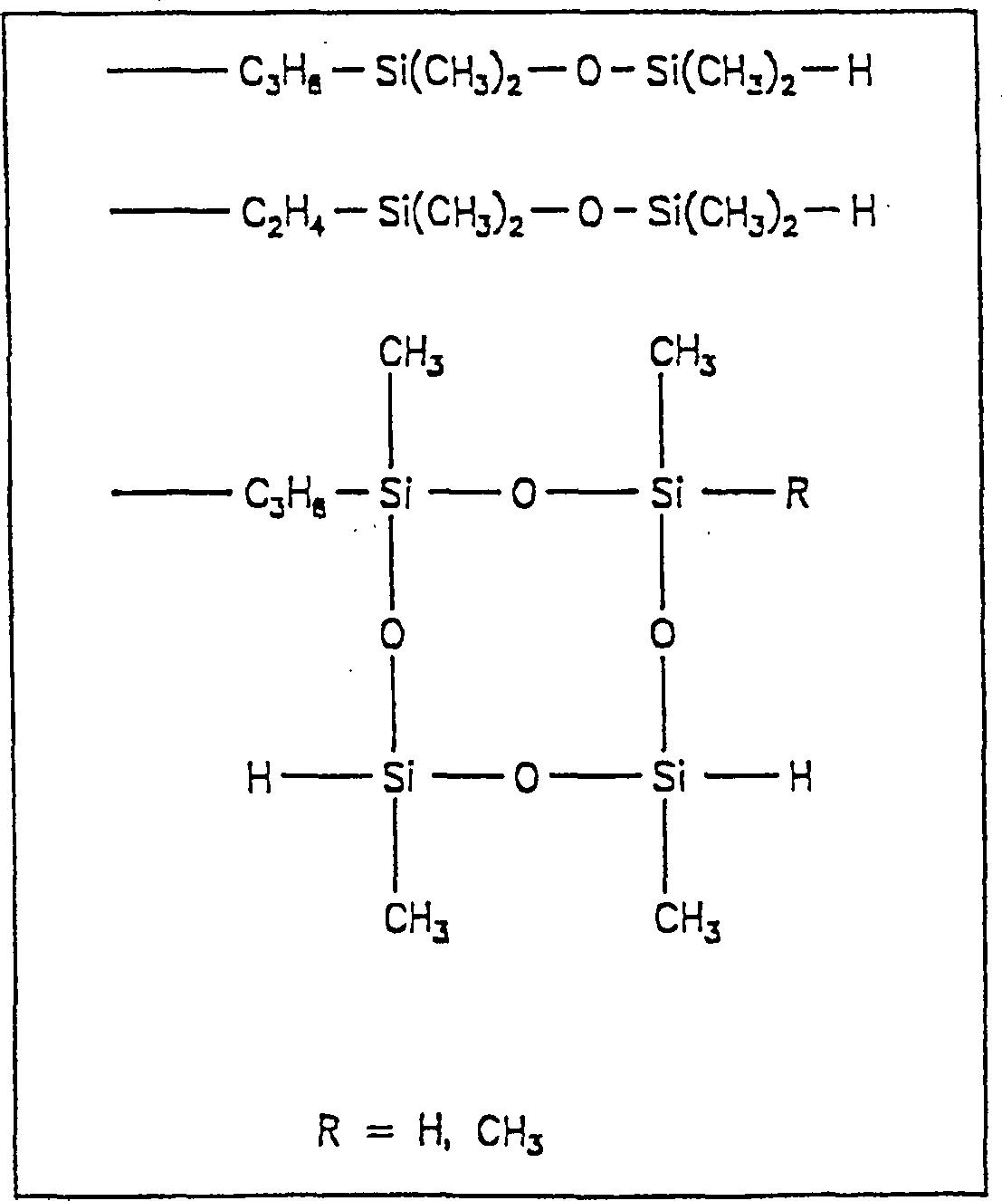 Figure DE000019719438C5_0007