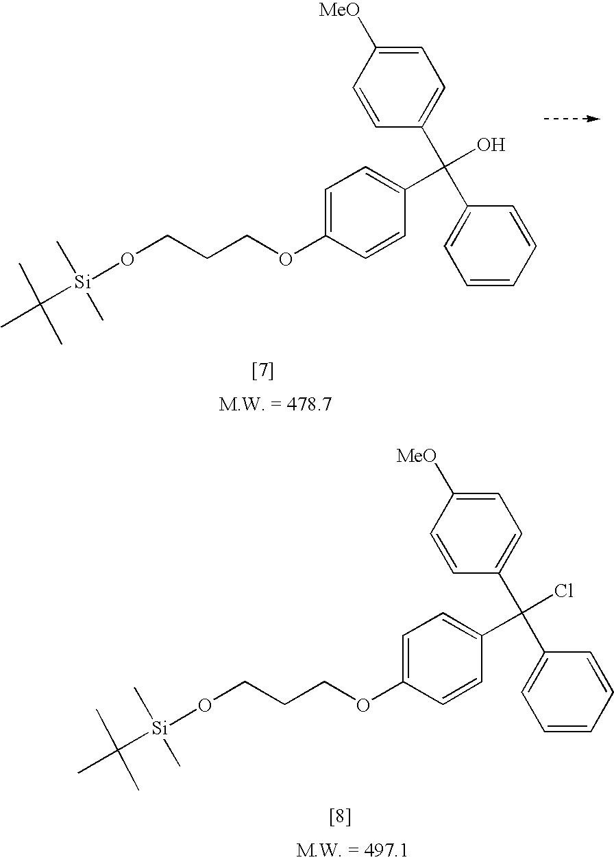 Figure US20050048496A1-20050303-C00032