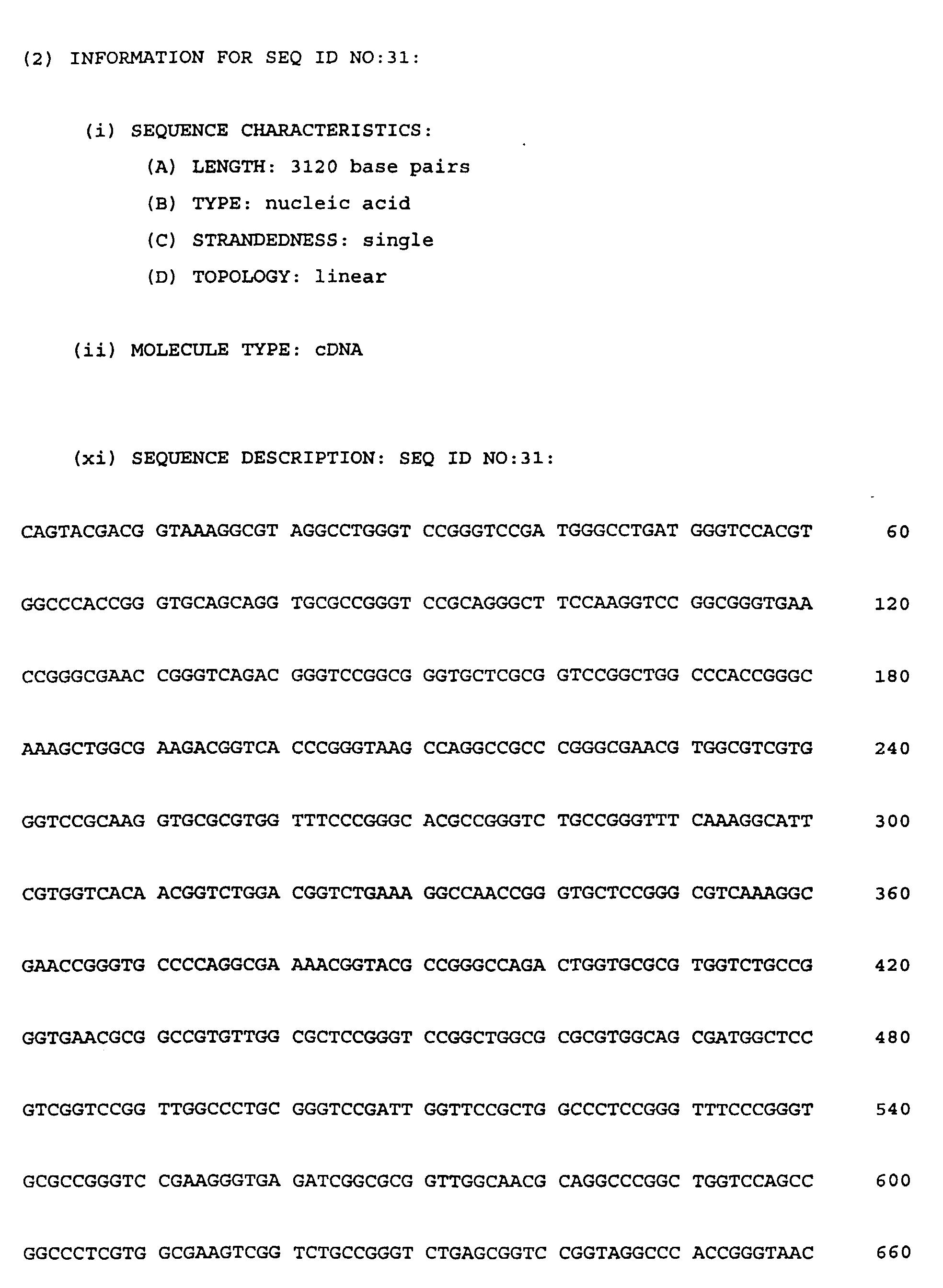 Figure 01740001