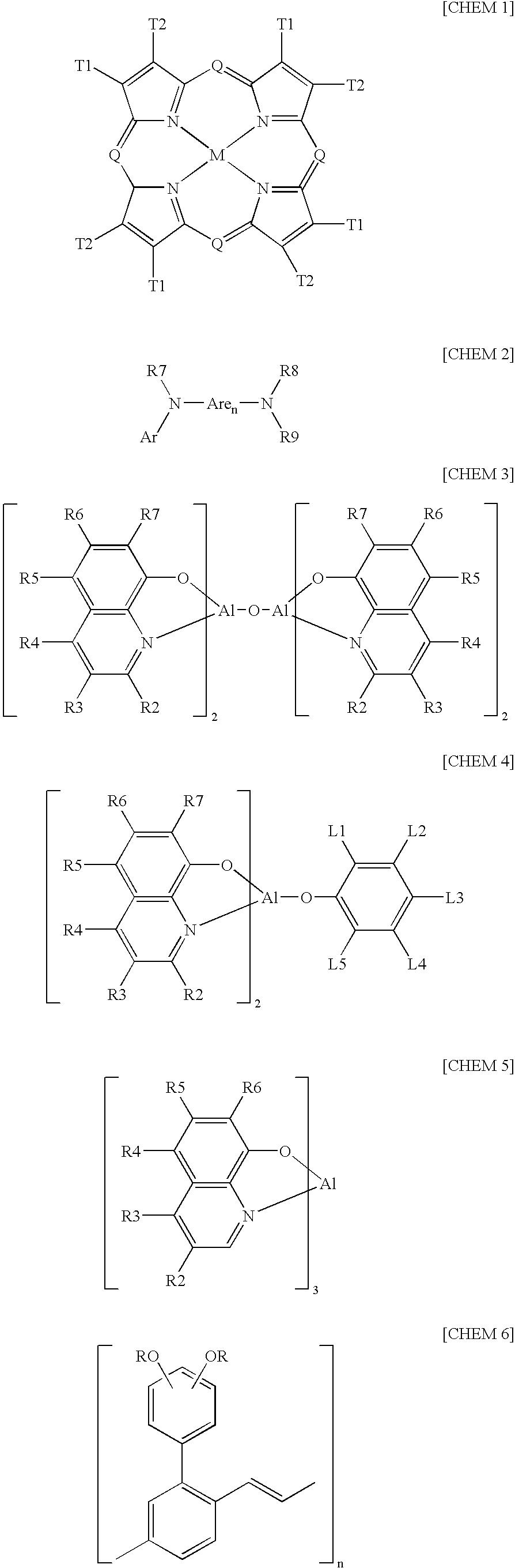 Figure US20050206313A1-20050922-C00001