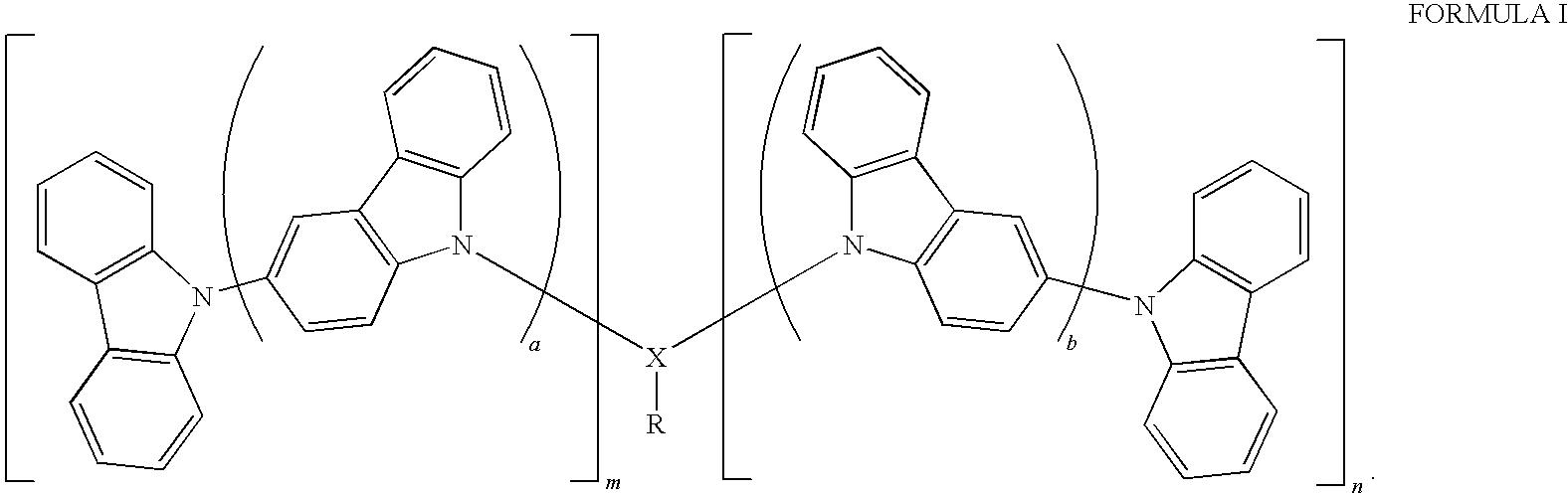 Figure US20090134784A1-20090528-C00002